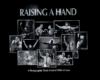 Raising A Hand Volume 1